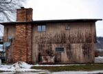 Foreclosed Home en COUNTY ROAD 32, Wabasha, MN - 55981
