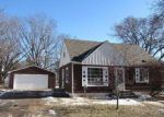 Foreclosed Home in ZANE AVE N, Minneapolis, MN - 55422