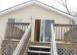 Foreclosed Home en WILLOW DR NE, Grand Rapids, MI - 49525