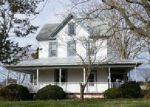 Foreclosed Home en STEWART NECK RD, Princess Anne, MD - 21853