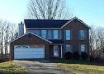 Foreclosed Home en ARBOR RUN DR, Walton, KY - 41094