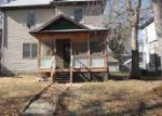 Foreclosed Homes in Topeka, KS, 66606, ID: F4107022