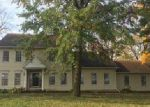 Foreclosed Home in HIGHWAY 65 69, Carlisle, IA - 50047