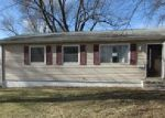 Foreclosed Home en LENORA DR NW, Cedar Rapids, IA - 52405