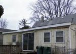 Foreclosed Homes in Muncie, IN, 47302, ID: F4107035