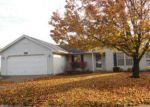 Foreclosed Home en SHERWOOD DR, Saint Joseph, IL - 61873