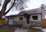 Foreclosed Home en PRESTON AVE, Lewiston, ID - 83501