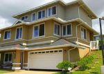 Foreclosed Home en PALAHIA ST, Kapolei, HI - 96707