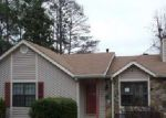 Foreclosed Home en BRANDON HILL LN, Jonesboro, GA - 30238