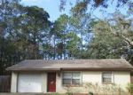 Foreclosed Home in BOUNTY ST, New Port Richey, FL - 34654