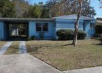 Foreclosed Home en EL VEDADO AVE, Orlando, FL - 32807