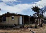 Foreclosed Home en LINCROFT RD, Hesperia, CA - 92344