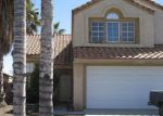 Foreclosed Home en MAJESTIC PRINCE WAY, Moreno Valley, CA - 92551