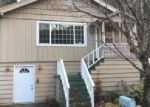 Foreclosed Home en S FIRST ST, Dunsmuir, CA - 96025
