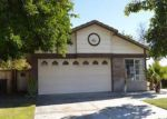 Foreclosed Home en MARTINEZ LN, Colton, CA - 92324