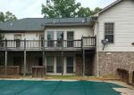 Foreclosed Home en SHOEMAKER RD, Sheridan, AR - 72150