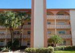 Foreclosed Home en MARTINIQUE CT, Pompano Beach, FL - 33066