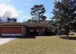 Foreclosed Home in DIAMOND LEAF CT S, Jacksonville, FL - 32244