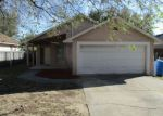 Foreclosed Home en 10TH AVE, Ocoee, FL - 34761