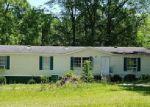 Foreclosed Home en BORDEN ST, Marianna, FL - 32448