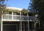 Foreclosed Home en SEABREEZE CIR, Rosemary Beach, FL - 32461