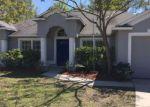 Foreclosed Home en HALLOW DR, Deltona, FL - 32738