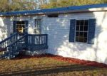 Foreclosed Home en NW 21ST CIR, Jennings, FL - 32053