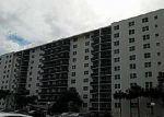Foreclosed Home en E TREASURE DR, Miami Beach, FL - 33141