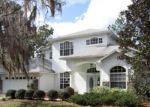 Foreclosed Home in N ELKCAM BLVD, Beverly Hills, FL - 34465