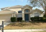 Foreclosed Home in WINDSOR CRESENT ST, Winter Springs, FL - 32708