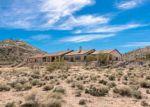 Foreclosed Home in N BENJAMIN RD, Kingman, AZ - 86401