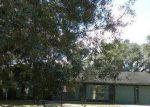 Foreclosed Home in QUAIL RUN, Saint Marys, GA - 31558