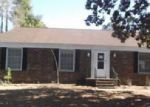 Foreclosed Homes in Fayetteville, NC, 28304, ID: F4107269