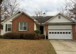 Foreclosed Home en KINGS CREEK RD, Irmo, SC - 29063