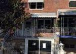 Foreclosed Home en OVERINGTON ST, Philadelphia, PA - 19124