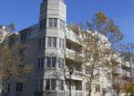 Foreclosed Homes in Jersey City, NJ, 07305, ID: F4107322