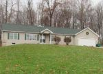 Foreclosed Home en WATKINS RD, Battle Creek, MI - 49015