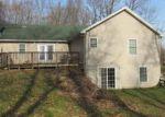 Foreclosed Homes in Battle Creek, MI, 49015, ID: F4107334