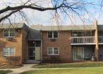 Foreclosed Home en EVES DR, Hillsborough, NJ - 08844