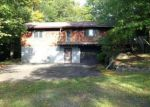 Foreclosed Home in FISHCREEK RD, Saugerties, NY - 12477