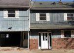 Foreclosed Home en W BANK DR NE, Millersport, OH - 43046