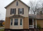 Foreclosed Home en W 18TH ST, Lorain, OH - 44052