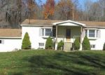 Foreclosed Home en SUNSET RD, Grove City, PA - 16127