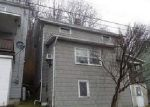 Foreclosed Home en CROYLE ST, South Fork, PA - 15956