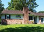 Foreclosed Home in HERNDON JENKINS DR, Williamsburg, VA - 23188