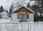 Foreclosed Home in N ALTAMONT ST, Spokane, WA - 99217