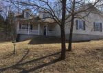 Foreclosed Home in HALE DR, De Soto, MO - 63020