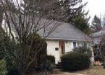 Foreclosed Home en MADISON AVE, New Milford, NJ - 07646