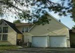 Foreclosed Home en LAKE REGION BLVD, Monroe, NY - 10950