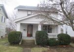 Foreclosed Home en N METCALF ST, Lima, OH - 45801